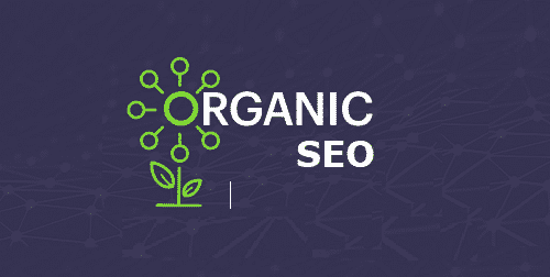 How to Build Organic SEO - 5 Easy Steps